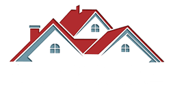 Equity Capital Home Loans